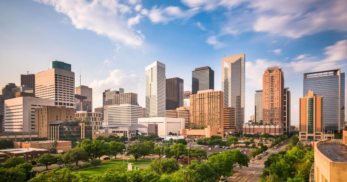 16 Best Hotels In Houston Hotels From 41 Night Kayak