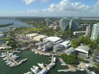 Khách sạn ở Miami