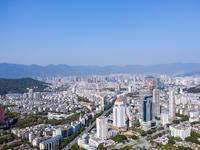 Fuzhou hotels