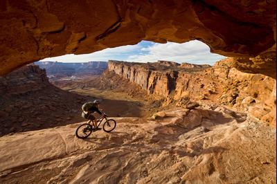 Ξενοδοχεία στην πόλη Moab