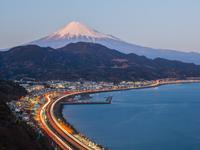Khách sạn ở Shizuoka
