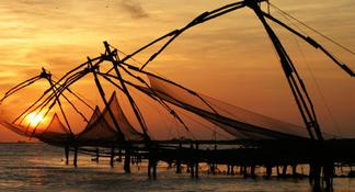 Celebrity Constellation Kochi Shore Excursions