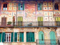 Hôtels à Vérone