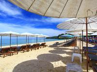 奈通海灘飯店