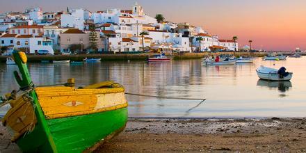 Car Rentals In Ferragudo Search For Rental Cars On Kayak