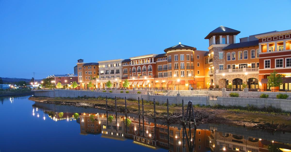 Napa Valley Hotels >> 12 Best Hotels In Napa Hotels From 100 Night Kayak