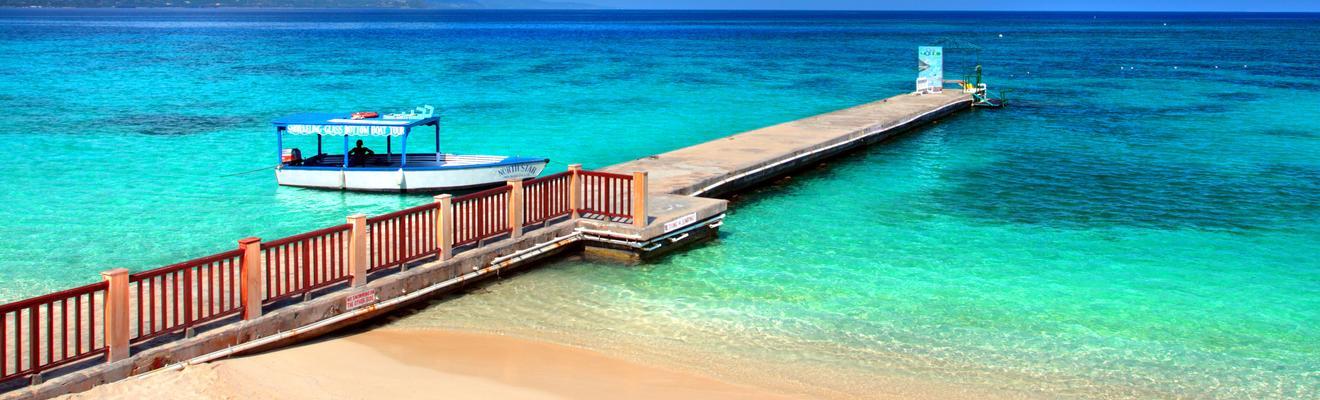 Hotels in Montego Bay