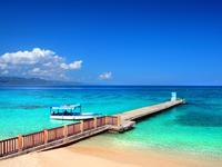 Ξενοδοχεία στην πόλη Montego Bay