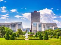 Baton Rouge hotels