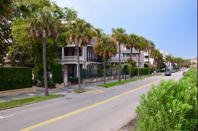 North Charleston hoteles
