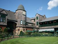 Khách sạn ở Newport