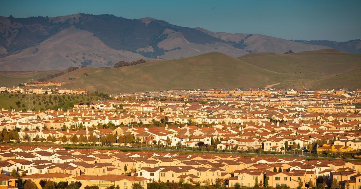 20 Best Hotels in San Ramon, California  Hotels from $77/night - KAYAK