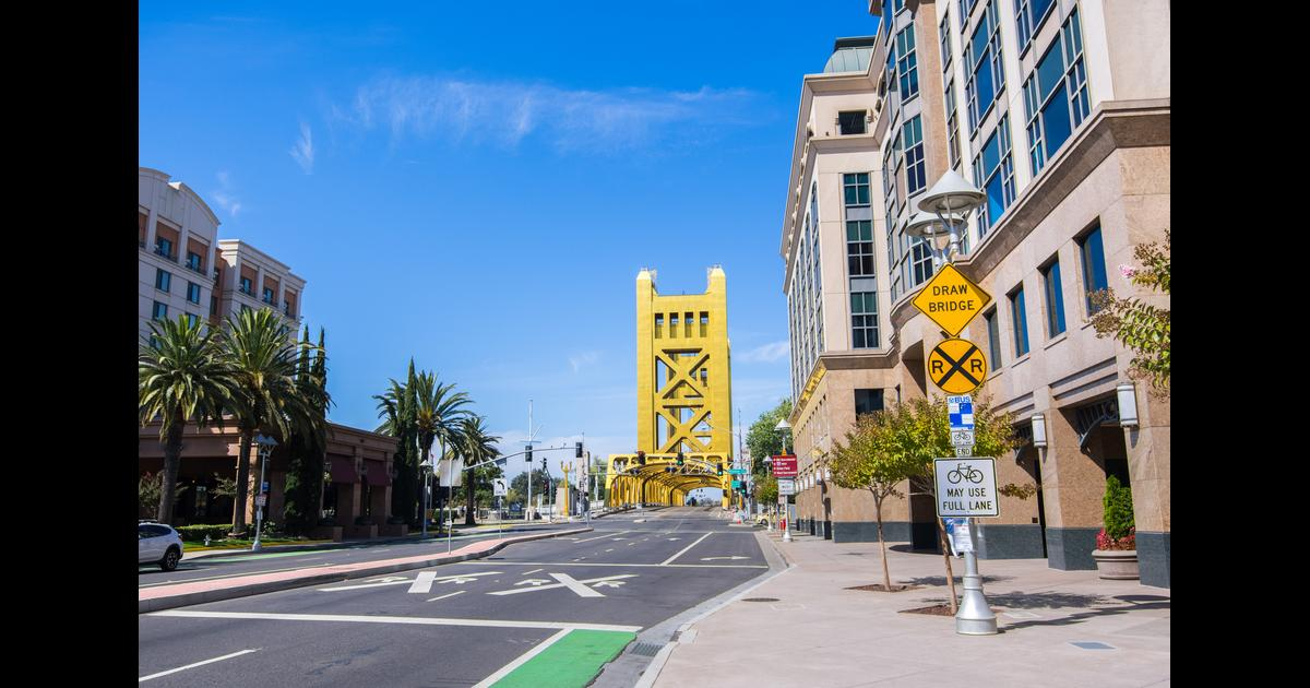 Car Rental Sacramento From 18 Day Search For Rental Cars On Kayak