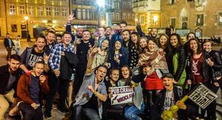 Delicious Wroclaw Food Tour