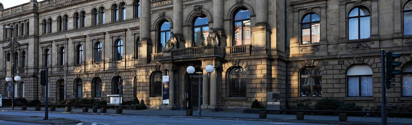 Hotels in Bonn
