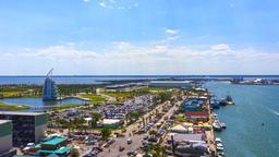 Cape Canaveral car rentals