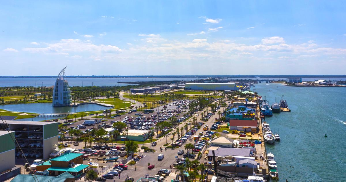 Port Canaveral Rental Car: Search For Car Rentals On KAYAK