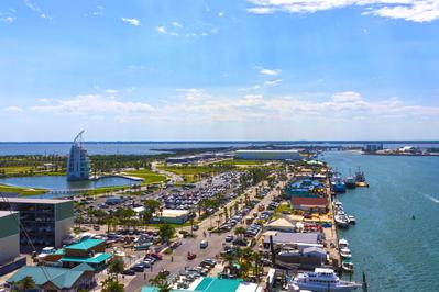Cape Canaveral hotels