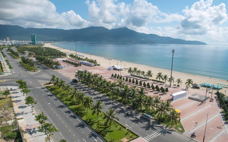 Đà Nẵng hotellia