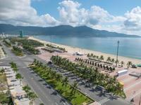 Da Nang hoteles