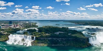 16 Best Hotels In Niagara Falls New York Hotels From 25 Night Kayak