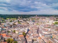 Hotels in Arnheim