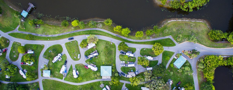Pembroke Pines Car Rentals