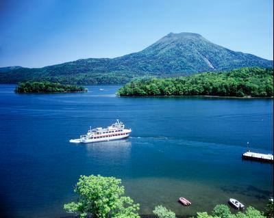 Ξενοδοχεία στην πόλη Kushiro