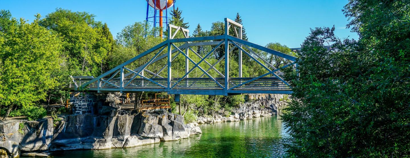 Car Rental Idaho Falls From 24 Day Search For Rental