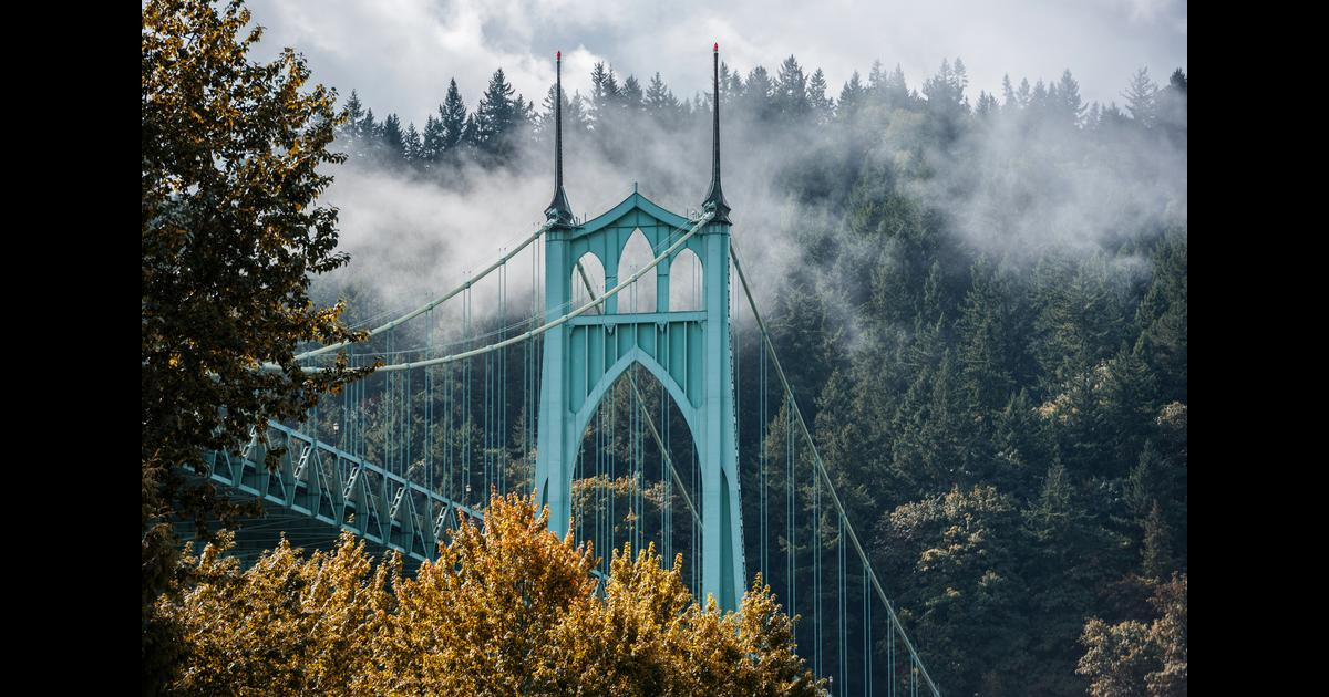 Car Rental Portland From 23 Day Search For Rental Cars On Kayak