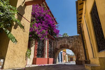 Hôtels à Oaxaca