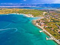 Zaton (Zadarska) hotels