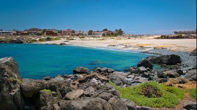 Bahía Inglesa hotels