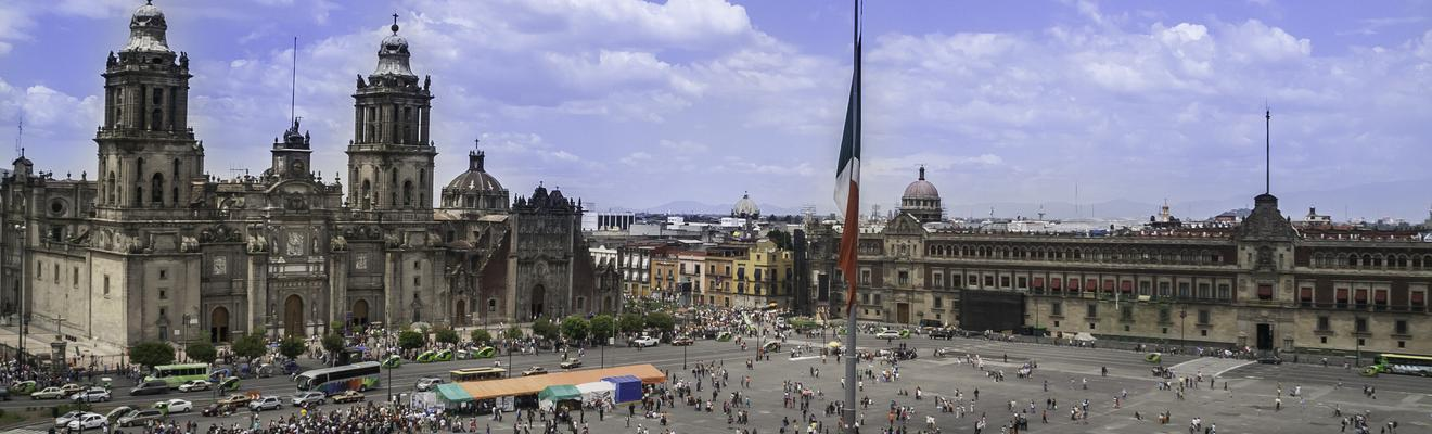 Puebla de Zaragoza hotellia