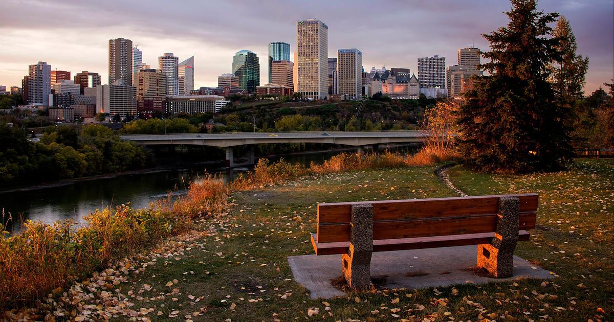 East Indian datation Edmonton musulmans matchmaking Australie