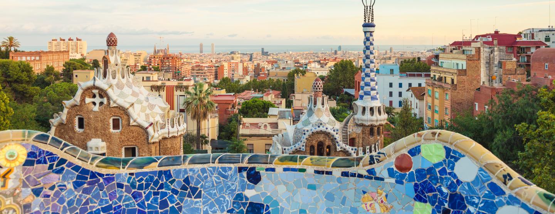 Barselona Ucuz Araç Kiralama