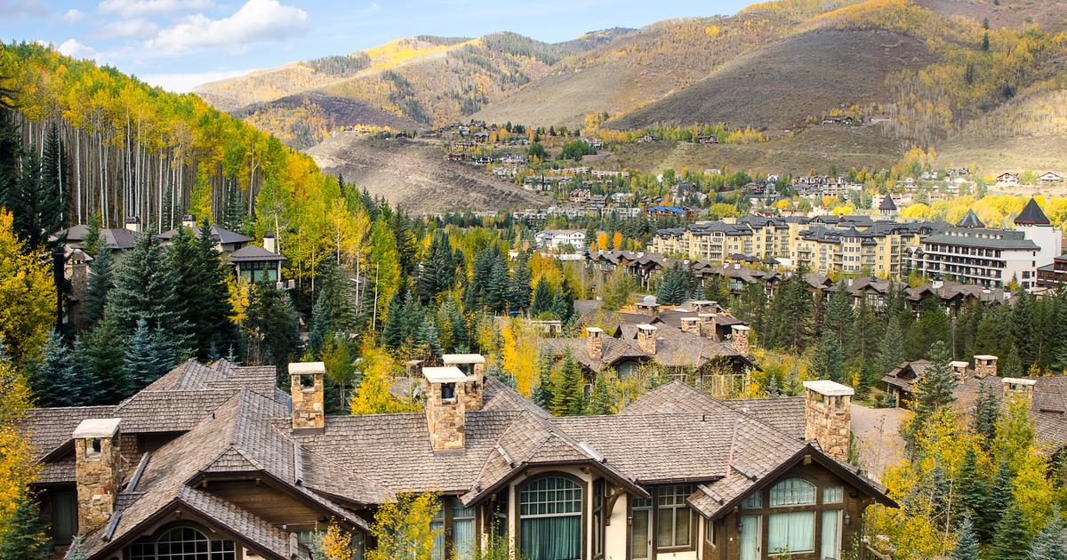 12 Best Hotels in Vail. Hotels from $66/night - KAYAK Map Of Hotels Vail on map of kenosha hotels, map of california hotels, map of raleigh hotels, map of lancaster hotels, map of cape may nj hotels, map of asheville hotels, map of north conway hotels, map of lexington hotels, map of madison hotels, map of trinidad hotels, map of sandusky hotels, map of san clemente hotels, map of oakland hotels, map of glenwood springs hotels, map of texas hotels, map of pueblo hotels, map of tunica hotels, map of wichita hotels, map of tucson hotels, map of vallarta hotels,
