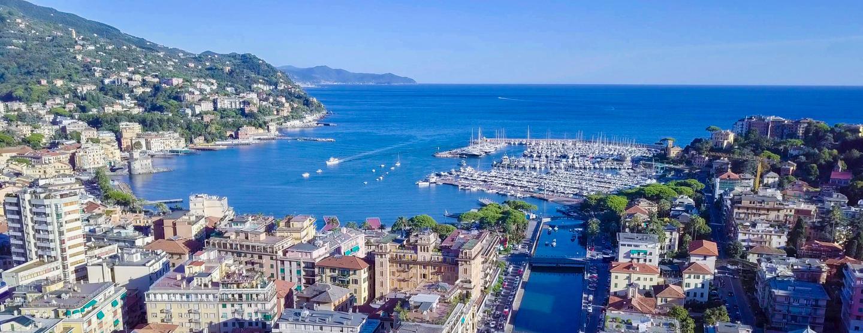 Rapallo Car Rentals