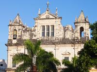 Salvador de Bahía hoteles