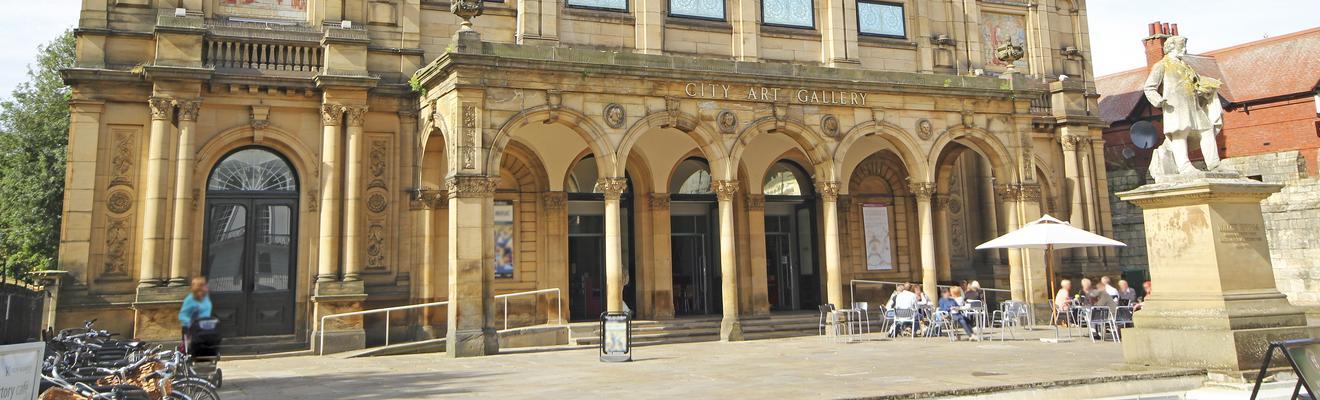 York hotellia