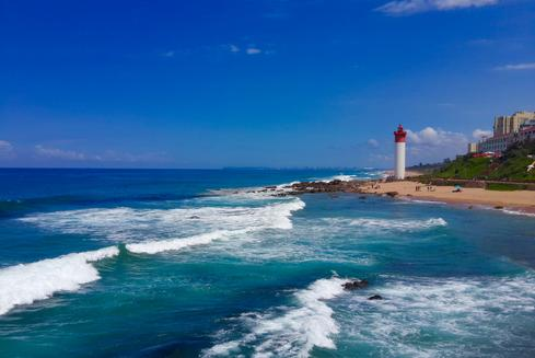 Deals for Hotels in Umhlanga