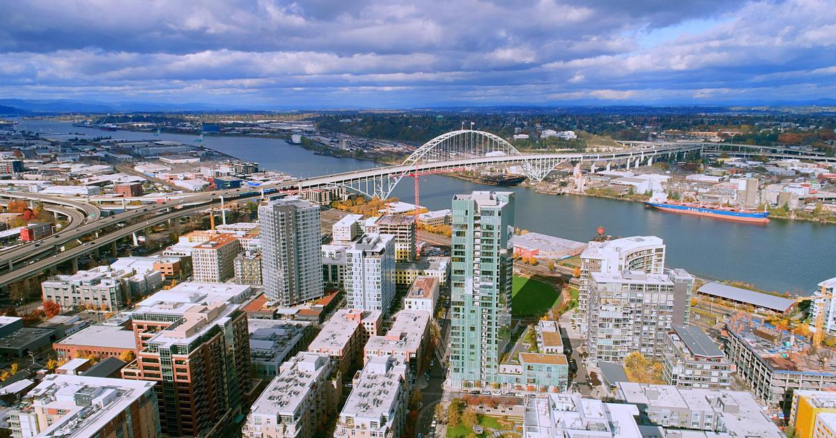 16 Best Hotels In Portland From
