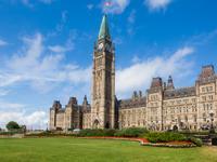Ottawa hotellia