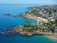 Laguna Beach hoteles
