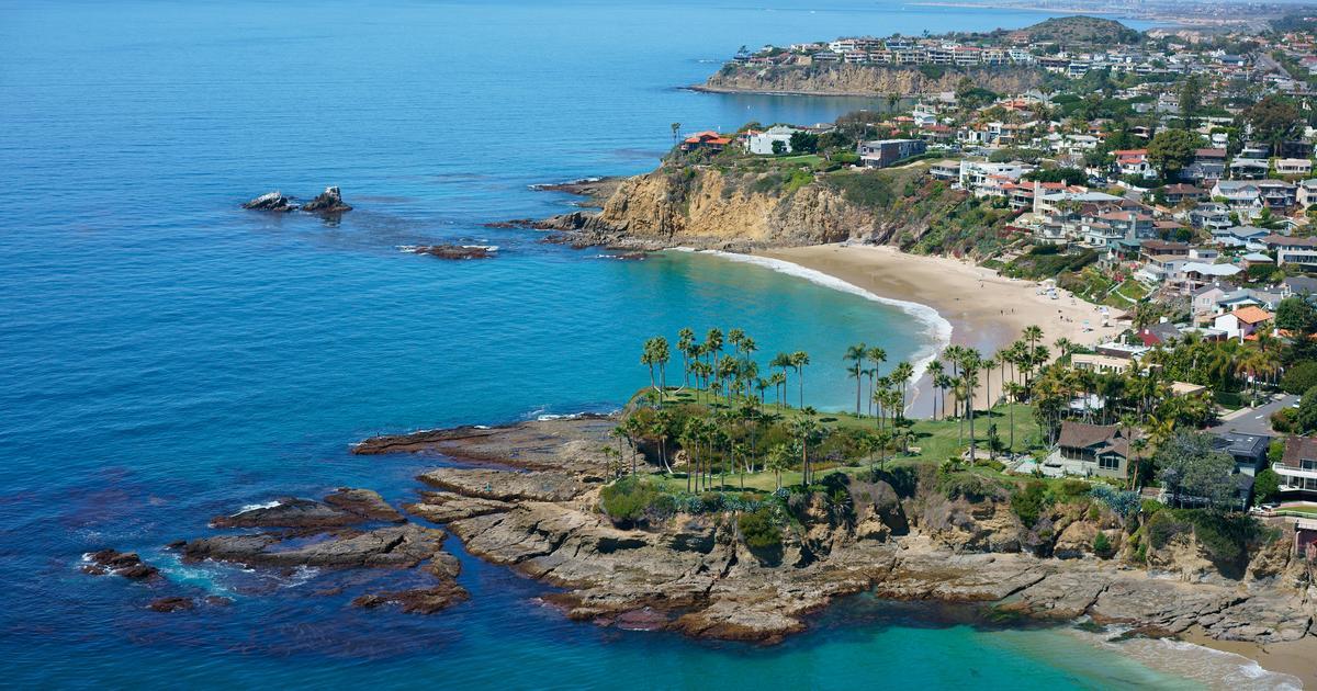 19 Best Hotels in Laguna Beach. Hotels from $26/night - KAYAK