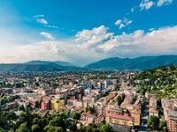 Ξενοδοχεία στην πόλη Brescia