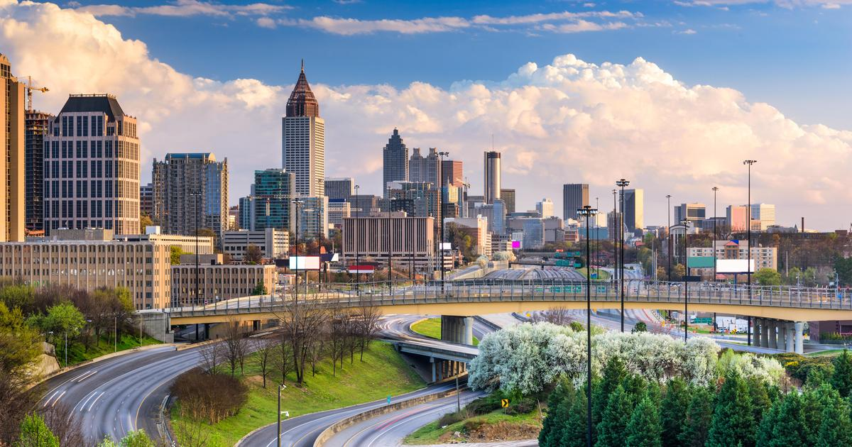 Car Rental Atlanta From 18 Day Search For Rental Cars On Kayak