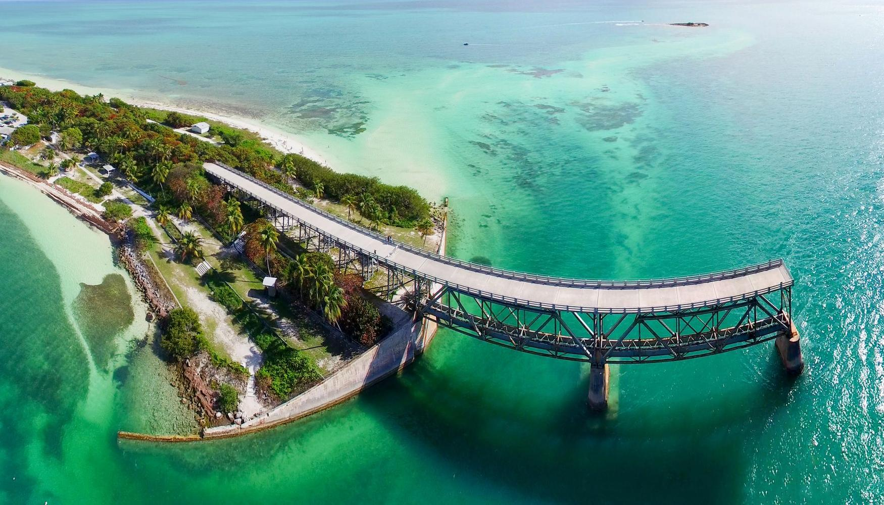 Autonvuokraukset Key West lentokenttä