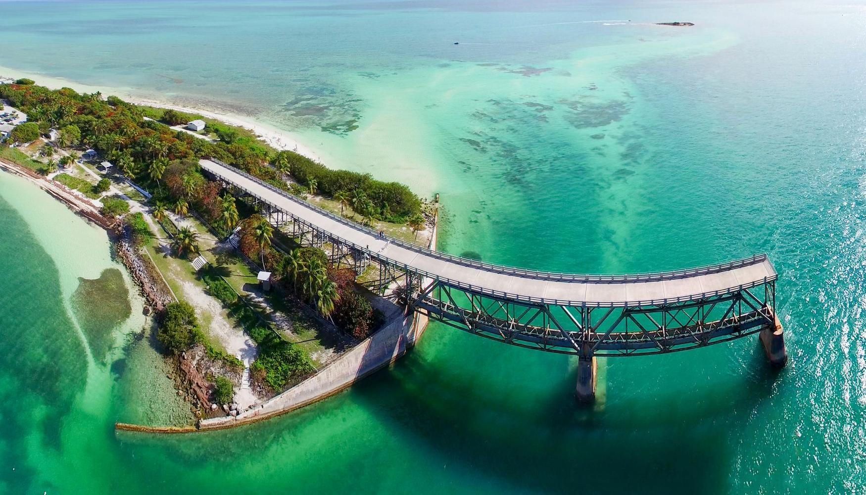 Car hire at Key West Airport