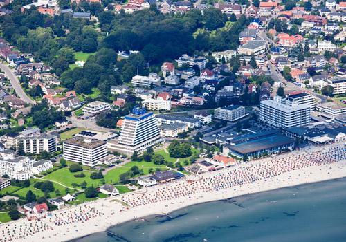 Hotel Zur Schonen Aussicht 77 1 5 4 Gromitz Hotel Deals